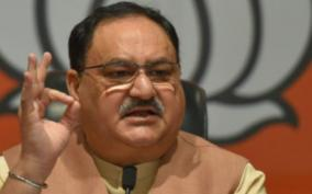 country-will-have-200-cr-covid-vaccine-doses-by-dec-nadda