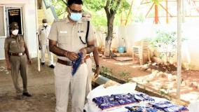 rs-5-lakh-worth-gutka-seized