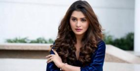 paayal-rajput-tweet-about-her-role-in-bigg-boss-5