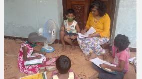 children-at-home-by-the-curfew-karaikudi-teacher-who-teaches-for-free-at-his-home