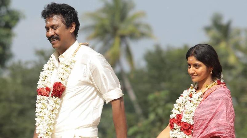 தொலைக்காட்சியில் நேரடியாக ஒளிபரப்பாகும் மற்றொரு படம்   vellai yanai team plans for direct television release
