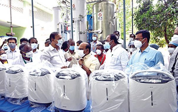 oxygen-plant-in-chrompet-hospital