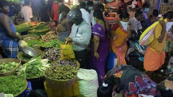 koyambedu-sellers-vaccination