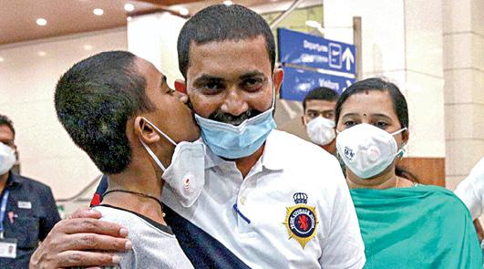 indian-man-rescued-from-uae