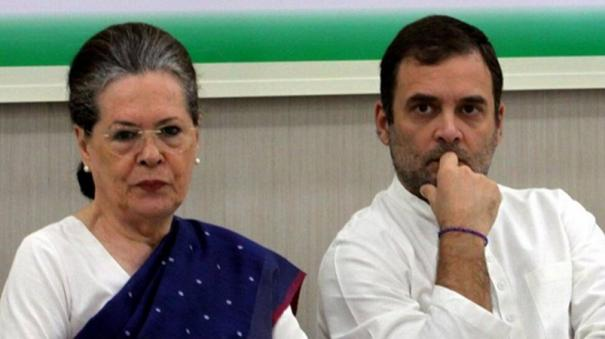 did-sonia-and-rahul-get-vaccinated-asks-minister