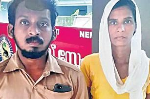 kerala-woman-who-went-missing-11-years-ago-was-living-secretly-in-house-next-door-with-lover