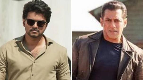 salman-khan-confirms-master-hindi-remake