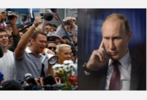moscow-court-outlaws-extremist-organisations