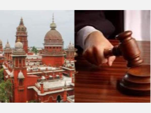 butcher-shops-operating-without-permission-in-tirupur-high-court-orders-filing-of-sealed-report
