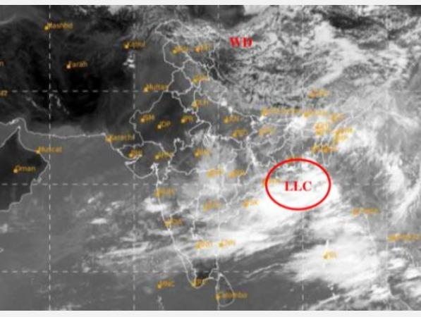 depression-formed-in-the-bay-of-bengal-meteorological-center-information