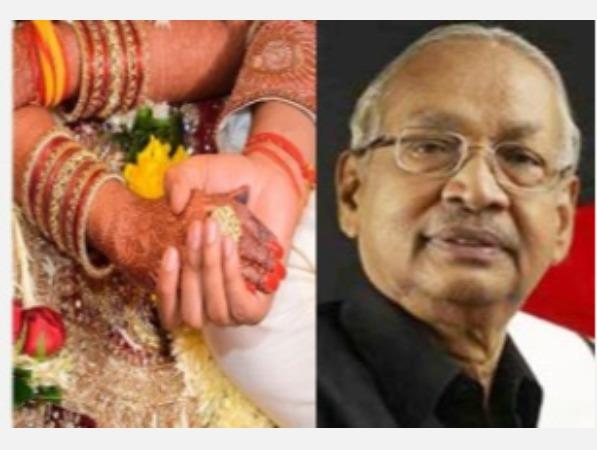 5-reservation-in-education-and-employment-for-inter-caste-marriages-separation-to-prevent-honor-killings-k-veeramani-insists