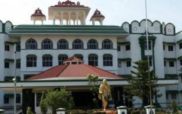 madurai-hc-bench-on-aiims-in-temporary-building