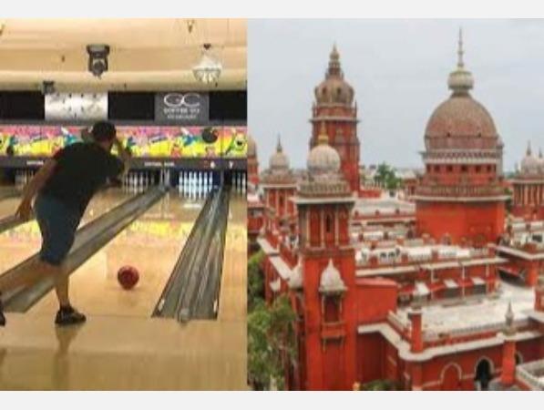 rs-23-crore-fraud-international-athlete-complaint-high-court-order-for-pallikaranai-police