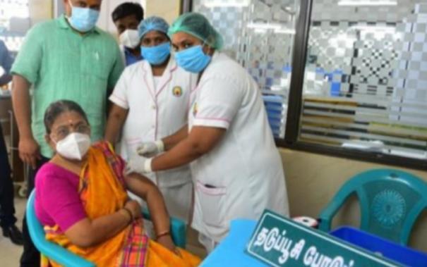 madurai-vaccination-drive-begins
