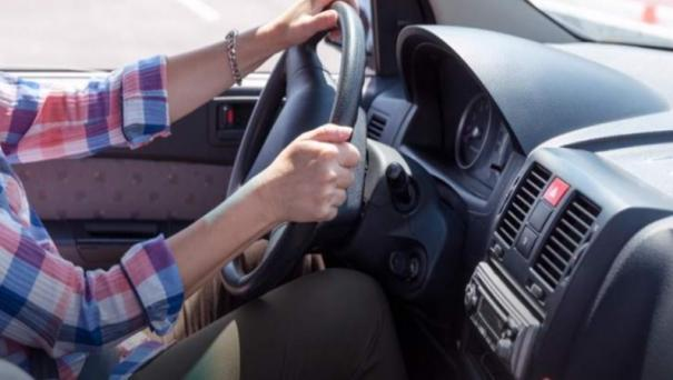 driving-license-new-rules-from-july