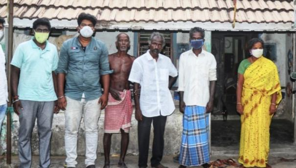 mentally-challenged-rescued-from-dindigul