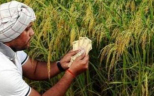 madurai-hc-bench-on-farmers-loan-at-nationalised-bank