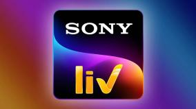 sony-liv-ott-starts-in-tamil-this-month-end