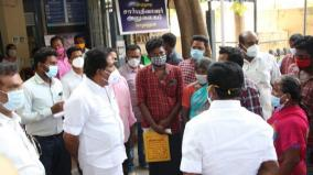 minister-moorthy-conducts-inspection