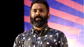 santhosh-narayanan-press-release-about-jagame-thandhiram-songs