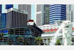 singapore-corona-update