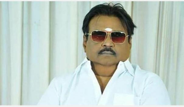 vijayakanth-statement