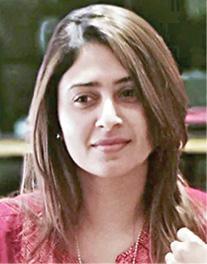 actress-ayisha-sulthana
