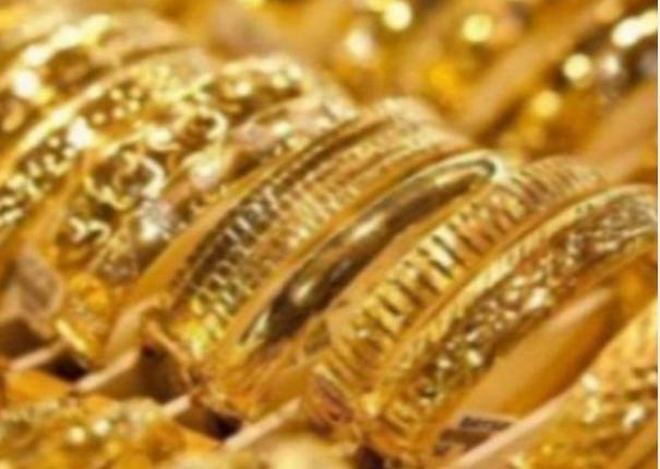 gold-is-cheaper-what-is-the-situationtoday