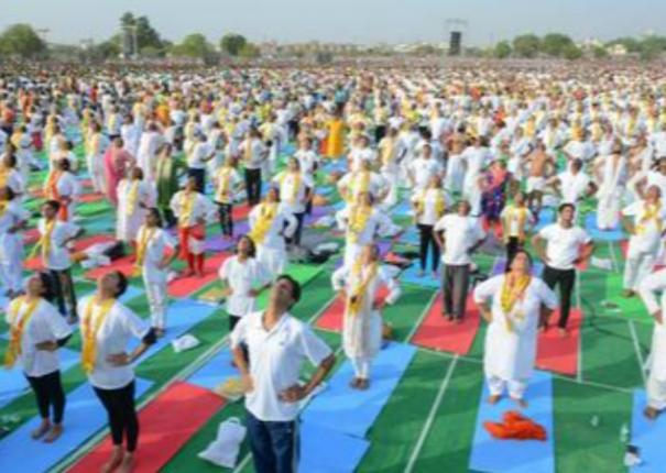 curtain-raiser-event-for-international-day-of-yoga-2021-organised-namaste-yoga-app-launched