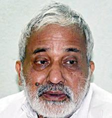 prof-radha-mohan-passed-away