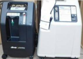 trade-margin-by-government-prices-of-oxygen-concentrators-come-down-upto-54