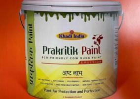 delhi-high-court-bars-a-unit-from-using-brand-name-khadi