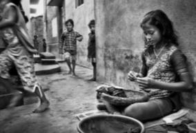 child-labour-on-the-rise