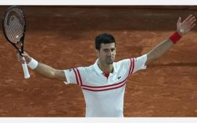 french-open-one-of-the-top-3-matches-i-ever-played-says-djokovic-after-beating-nadal