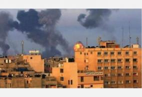 israeli-forces-kill-3-palestinians-in-west-bank-raid