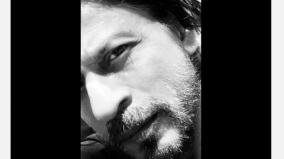 shah-rukh-khan-sports-rugged-look-says-time-to-get-back-to-work