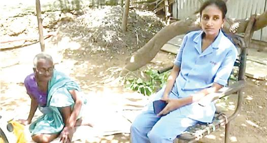 nurse-help-covid-patients