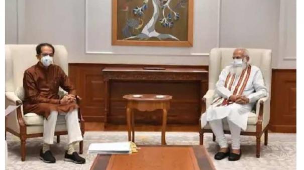 bjp-shiv-sena-alliance