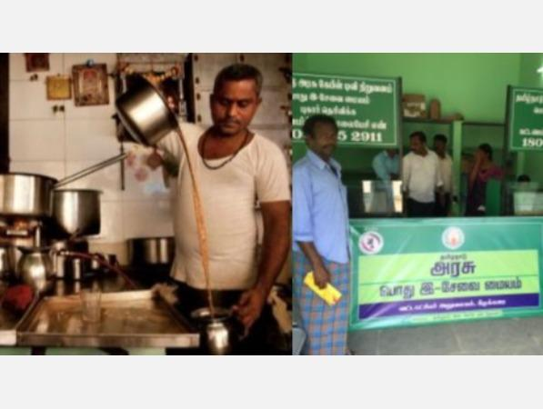 permission-to-open-tea-shops-in-27-districts