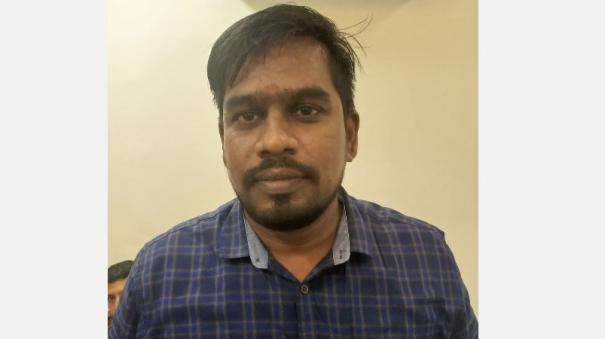 rowdy-kakkathoppu-balaji-fracture-of-arm-and-leg-in-arrest-attempt