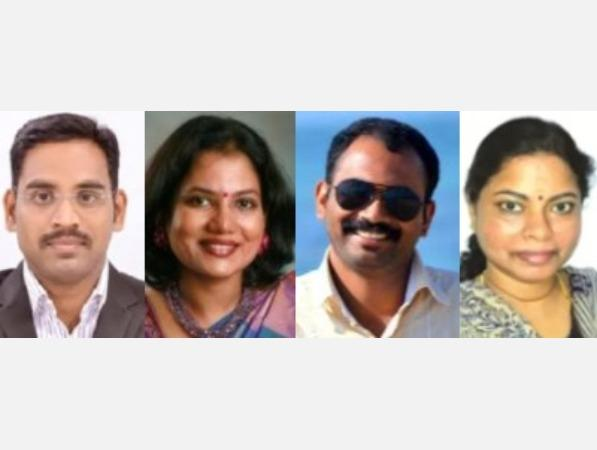 new-collectors-have-been-appointed-for-24-districts-across-tamil-nadu