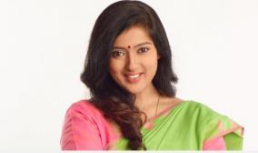 gayathri-raghuram