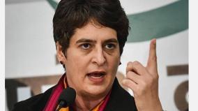 priyanka-gandhi-tweet