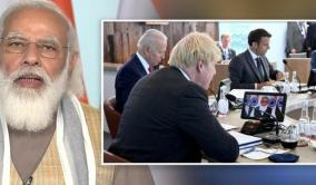 one-earth-one-health-pm-s-message-at-g7-summit-amid-pandemic