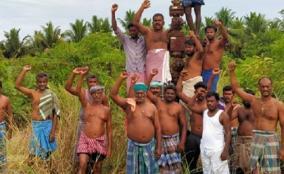 pudukottai-farmers-protest-against-hydrocarbon