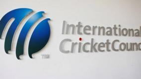 icc-indian-flag-flying-high-in-the-series