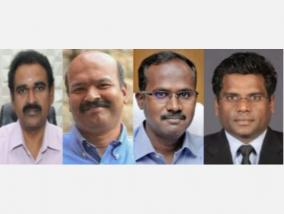 transfer-of-30-ias-officers-including-district-collectors-cmda-member-secretary
