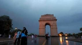 monsoon-may-reach-delhi-in-48-hours-thunderstorm-rain-likely-today