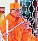 swamy-sivamayanadh-ji