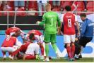 denmark-s-midfield-superstar-christian-eriksen-collapses-on